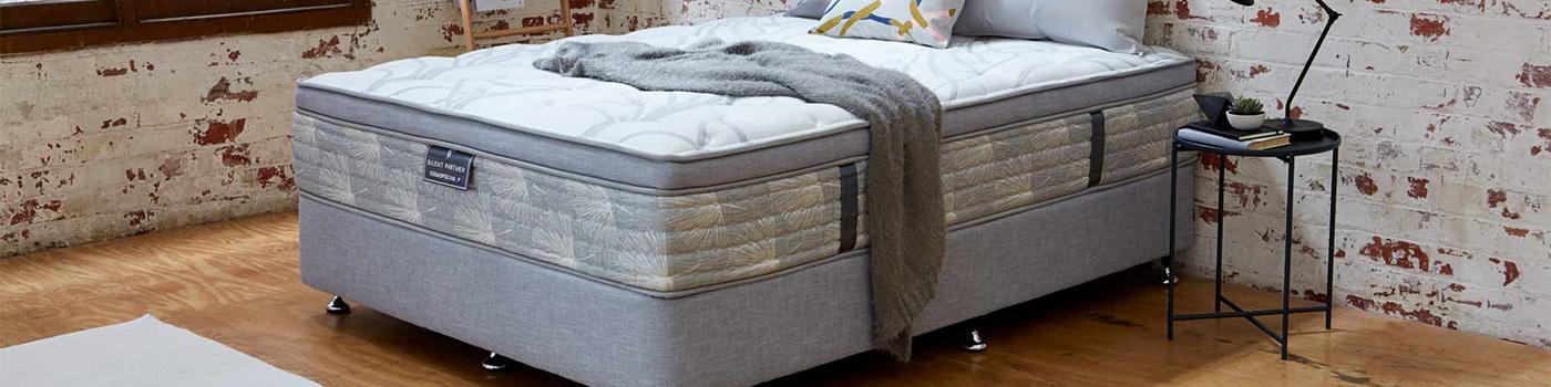 Aanbiedingen matrassen kopen gratis bezorgd