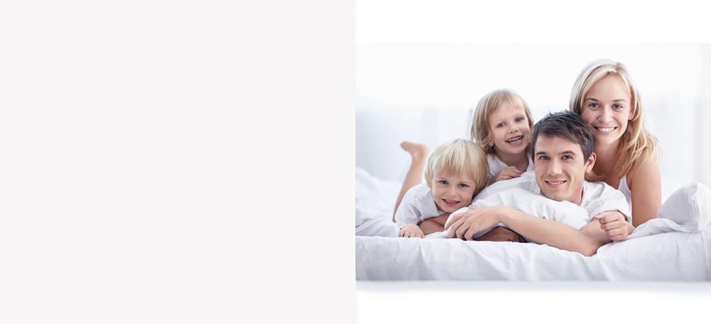heerlijk slapen matras kopen aanbieding korting